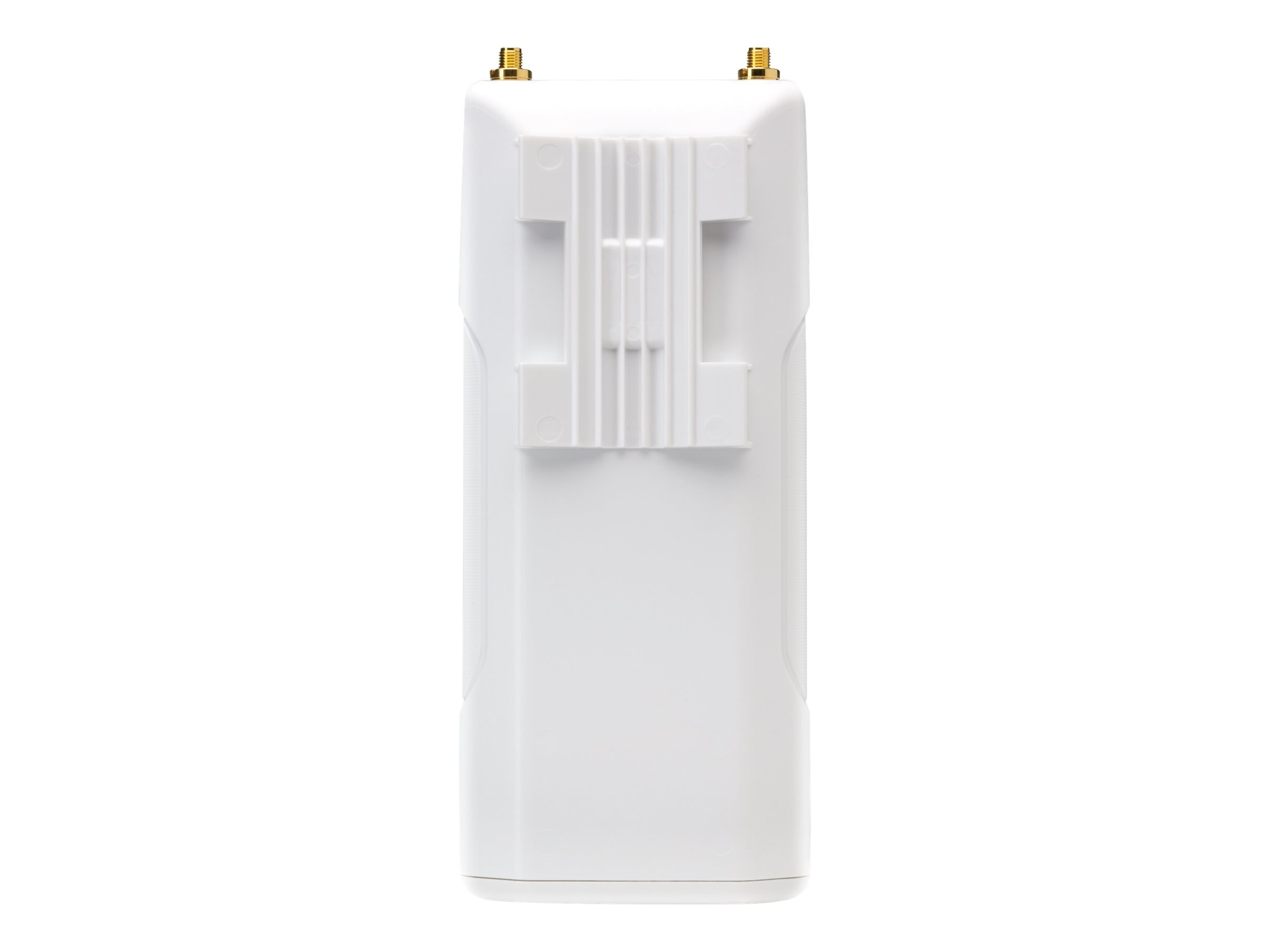 Ubiquiti Rocket ac R5AC-PTP - Wireless Access Point, R5AC-PTP