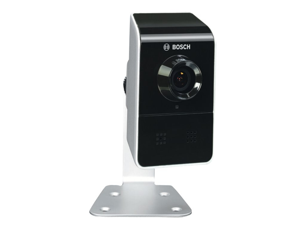 Bosch Security Systems IP Micro 2000 HD Camera