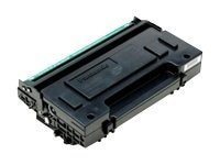 Panasonic Black Toner Cartridge for UF8200, UG5570, 10965535, Toner and Imaging Components