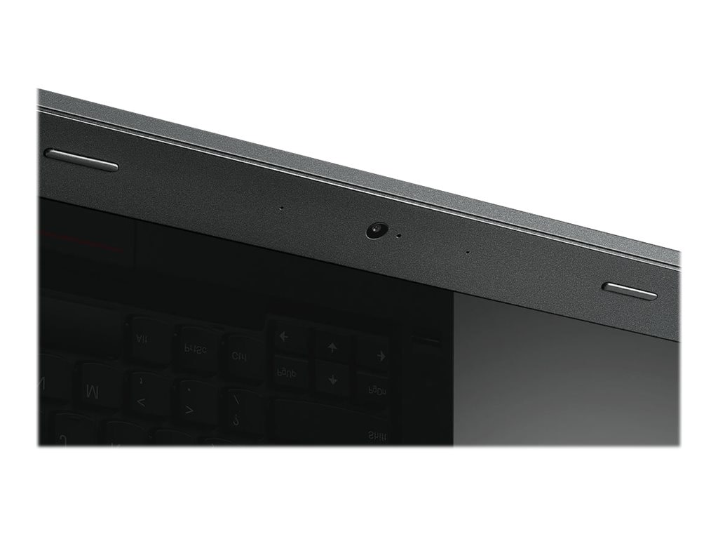 Lenovo ThinkPad L450 2.3GHz Core i5 14in display, 20DS001KUS