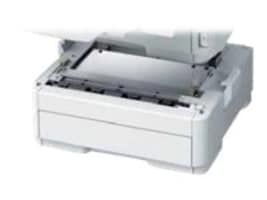 Oki 530-Sheet 2nd Tray for B412dn & B432dn, 44575713, 18226331, Printers - Input Trays/Feeders