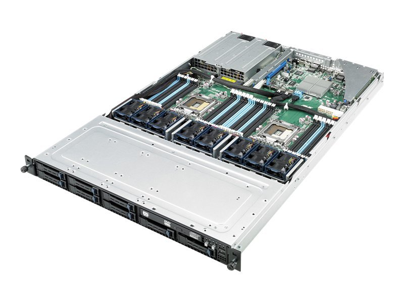 Asus RS700-E7/RS8 Image 6