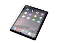 Zagg Invisibleshield HDX for iPad Pro, ID7HXS-F00, 31208111, Protective & Dust Covers