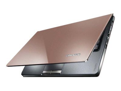 Lenovo IdeaPad U260 : 1.33GHz Core i3 12.5in display