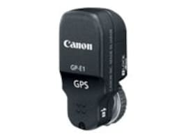 Canon GPS Receiver GP-E1, 6364B001, 15566023, Camera & Camcorder Accessories