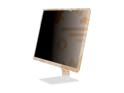 3M PF17.0 Privacy Filter for 17 5:4 Desktop LCD Monitor
