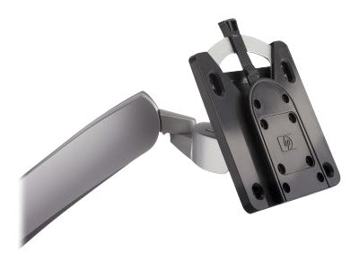 HP LCD Monitor Quick Release Mount