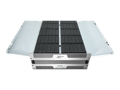 Promise 4U 60-Bay SAS 6Gb s Expander Chassis