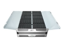 Promise 4U 60-Bay SAS 6Gb s Expander Chassis, J930SDQS, 14507179, Hard Drive Enclosures - Multiple