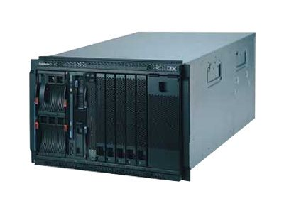 Lenovo BladeCenter S Chassis with 2 Power Supplies, 88861TU, 10692320, Servers - Blade