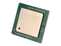 HPE Processor, Xeon 6C E5-2420 1.9GHz, 15MB Cache, for DL360e Gen8, 660660-B21