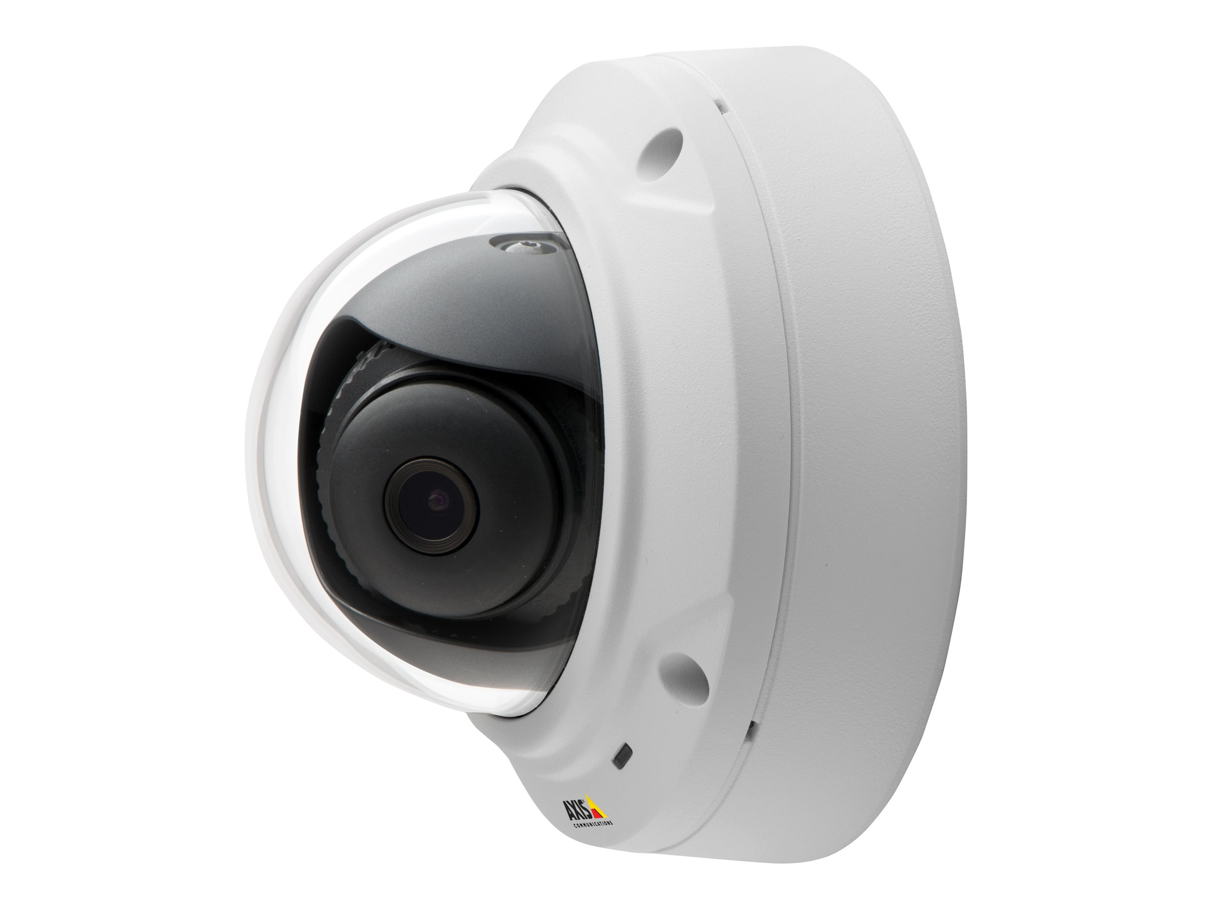 Axis M3025-VE Outdoor Day Night Network Camera