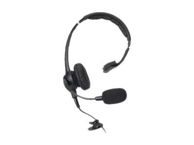 Zebra Symbol RCH51 Rugged Cable Headset