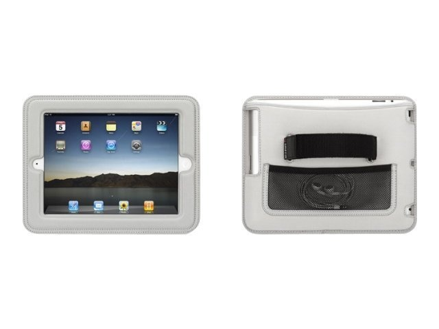 Griffin CinemaSeat 2 for iPad 2, GB02464, 12625649, Carrying Cases - Tablets & eReaders