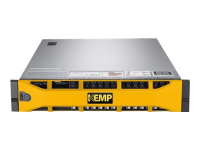 KEMP LoadMaster 8020 Load Balancer