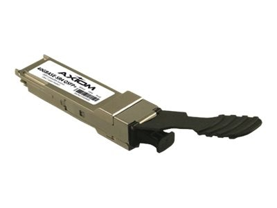Axiom 40GBASE-SR4 QSFP+ Transceiver For AFBR-79EQDZ, AFBR-79EQDZ-AX, 22250895, Network Transceivers