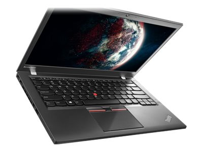 Lenovo TopSeller ThinkPad T450S 2.3GHz Core i5 14in display, 20BX0016US