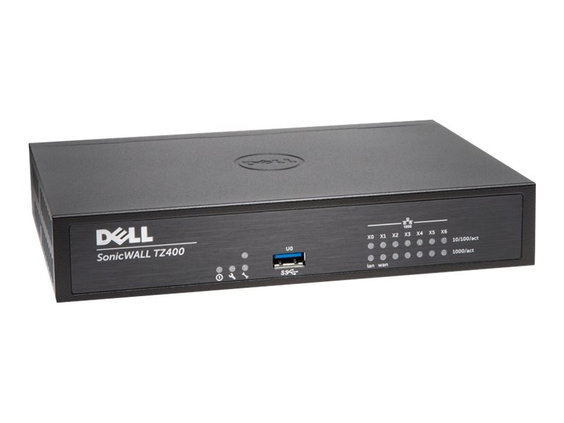 Dell 01-SSC-0514 Image 3