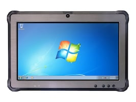 DT Research 311H Rugged Tablet PC Core i7 11.6, 311H-7PB-483, 30180532, Tablets