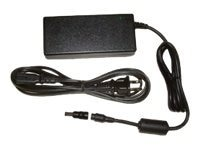 Lind Rugged 90W AC Adapter, AC90-9-HH, 7629039, AC Power Adapters (external)