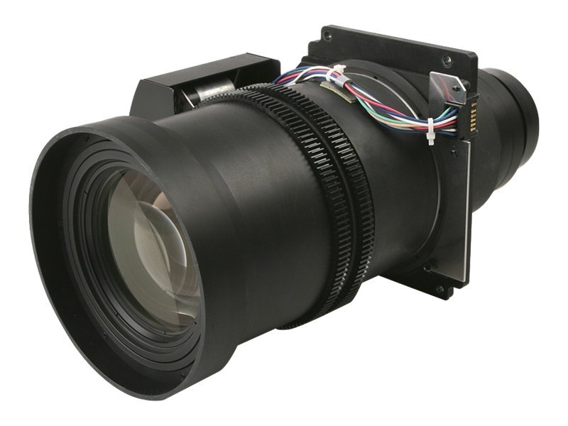 Barco TLD+ (2.0-2.8:1) Projector Lens