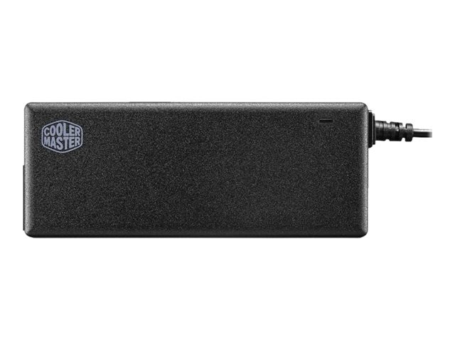 Cooler Master MasterWatt 90 Univ Laptop Adapter, MPX-0901-M19YB-US