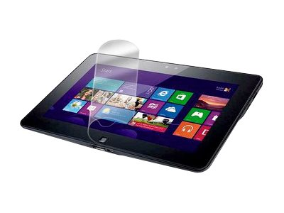 3M Anti-Glare Filter for Rugged Tablet 7202, AFTDE001