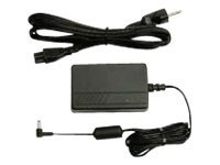 Zebra Single AC Charger (Route Palette) for the RW420, AK18474-001, 10645081, Battery Chargers