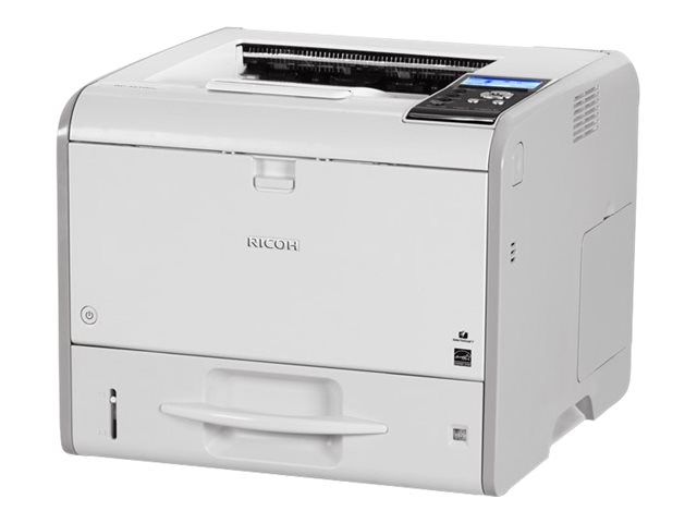 Ricoh SP 4510DN B&W Printer, 407311, 18374650, Printers - Laser & LED (monochrome)