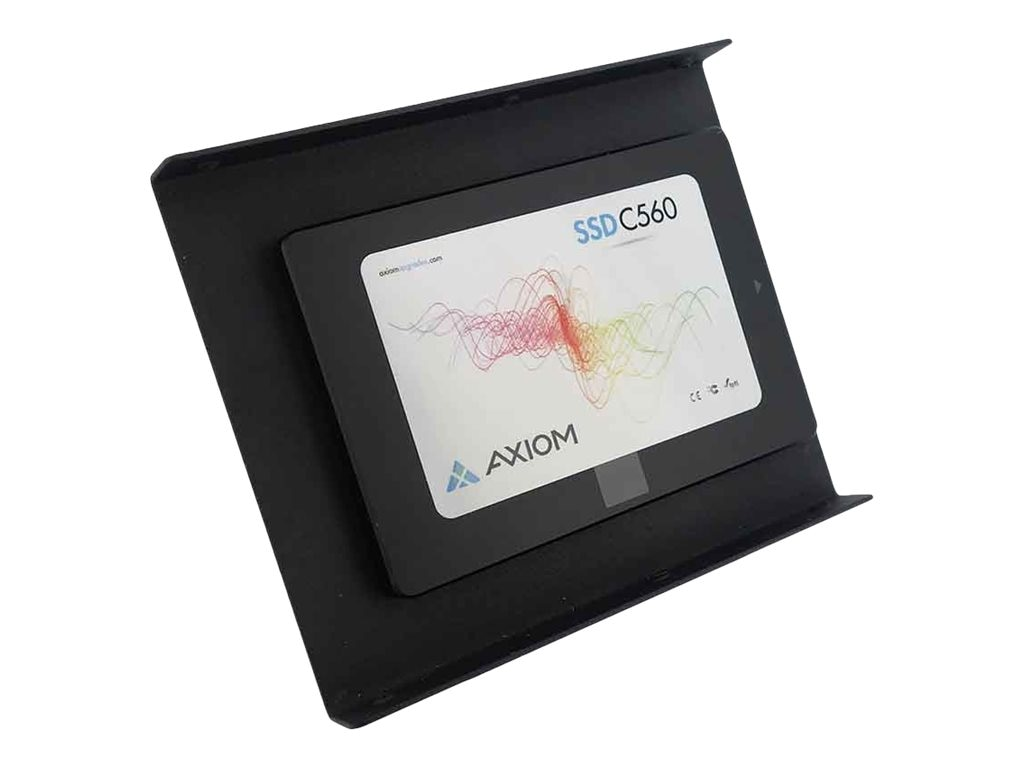 Axiom 500GB C560 Series SATA 6Gb s DT Solid State Drive