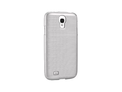 Targus Samsung Galaxy S4 Slim Laser, TFD03404US, 15724247, Carrying Cases - Phones/PDAs