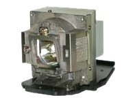 InFocus Replacement Lamp for IN3914, IN3916 Projector, SP-LAMP-062, 11869465, Projector Lamps