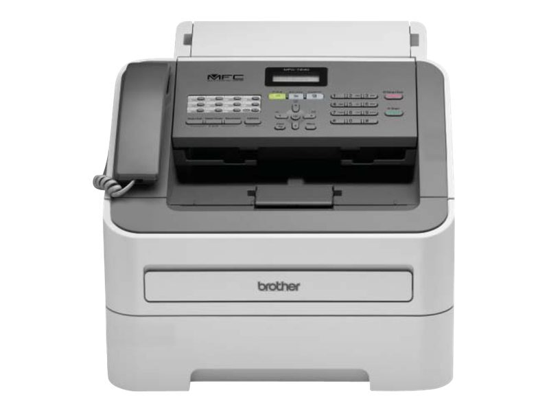 Brother MFC-7240 Image 2