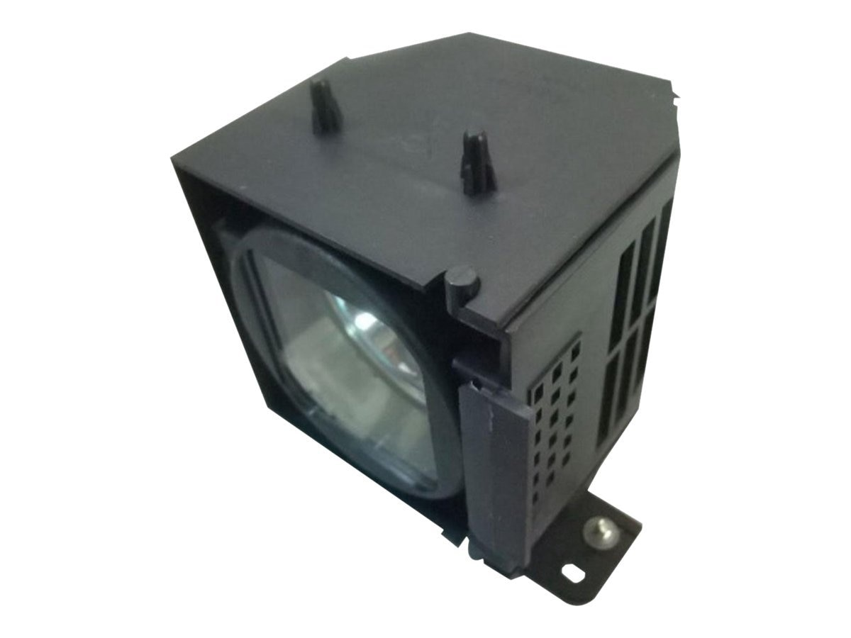 Epson ELPLP30 Replacement Lamp for PowerLite 61p, 81p, 821p Projectors, V13H010L30