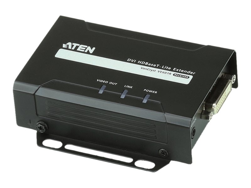 Aten Technology VE601R Image 1