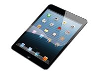 Targus Screen Protector for iPad mini, AWV1246US, 14998609, Protective & Dust Covers