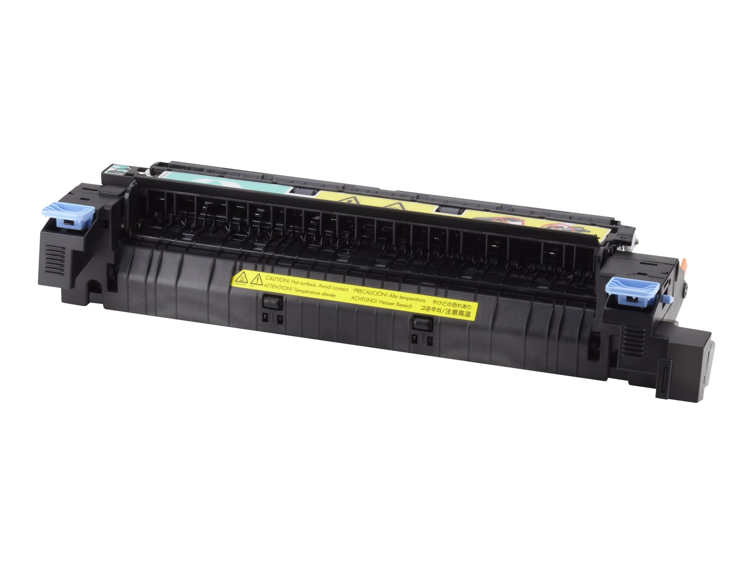 HP LaserJet 110V Maintenance Kit for HP LaserJet Enterprise 700 color MFP M775 Series
