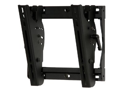 Peerless SmartMount Universal Tilt Wall Mount For 13 To 37 Screens, ST635P, 6849507, Stands & Mounts - AV