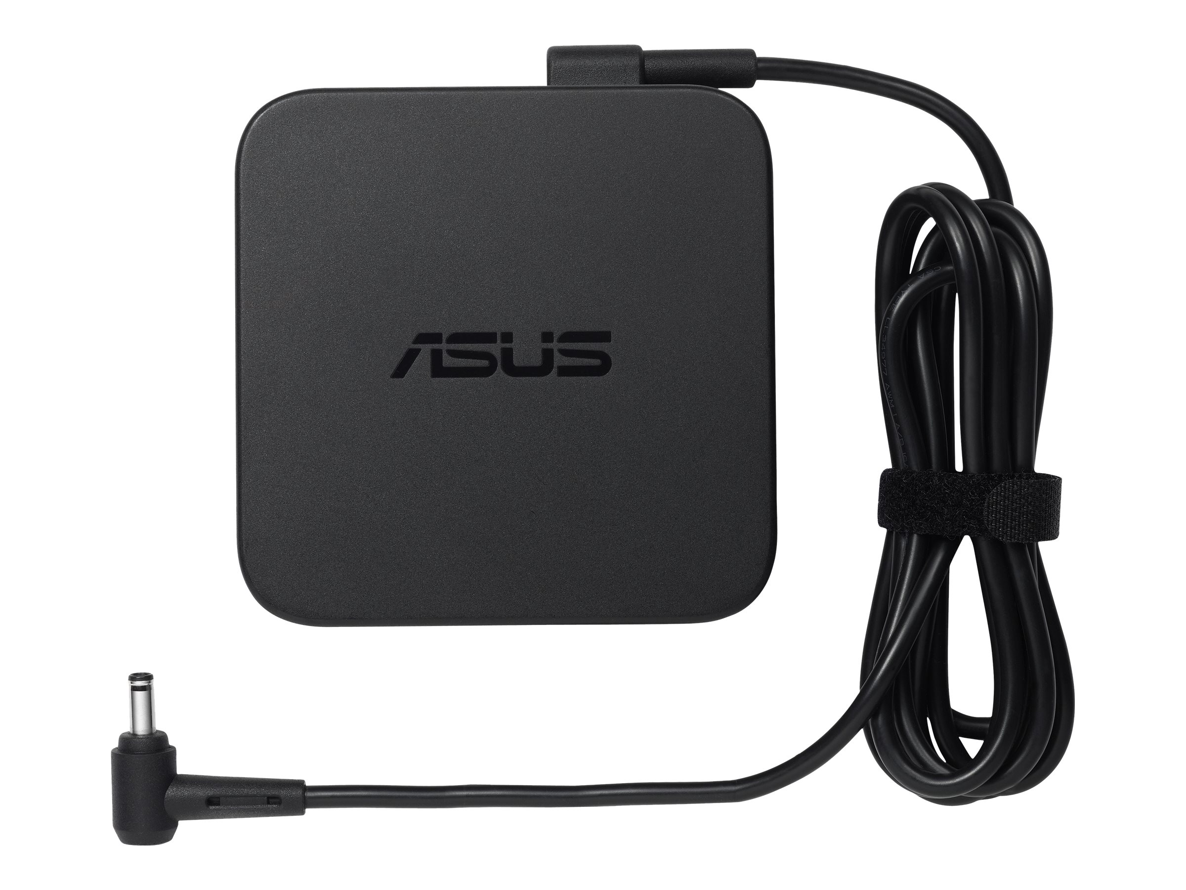 Asus 90W Notebook Power Adapter, 90XB00CN-MPW010