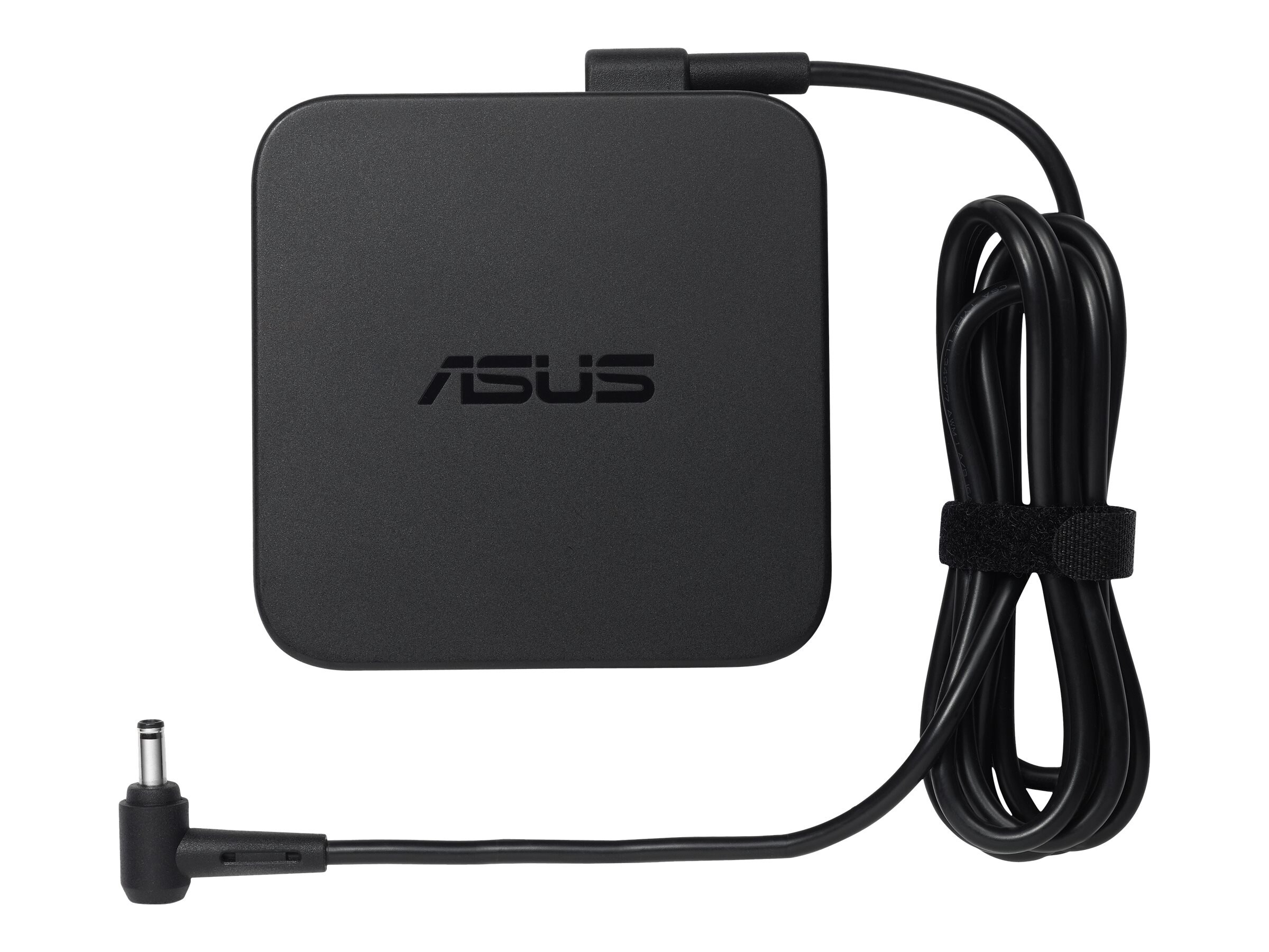 Asus 90W Notebook Power Adapter