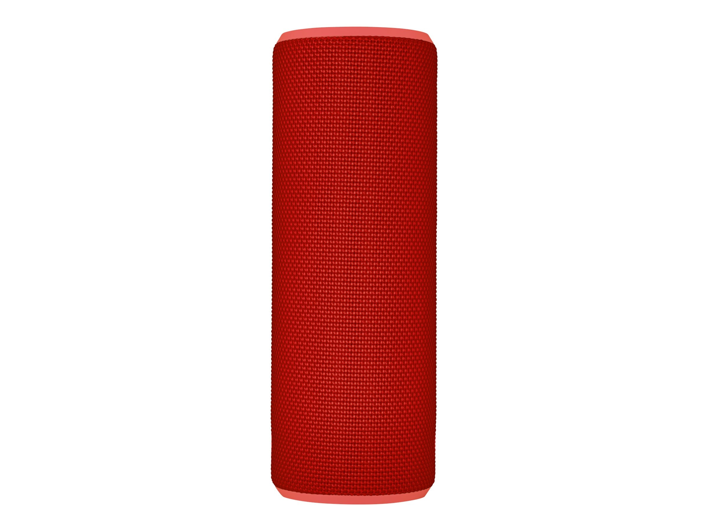 Logitech UE Boom 2 Wireless Speaker, CherryBomb, 984-000554