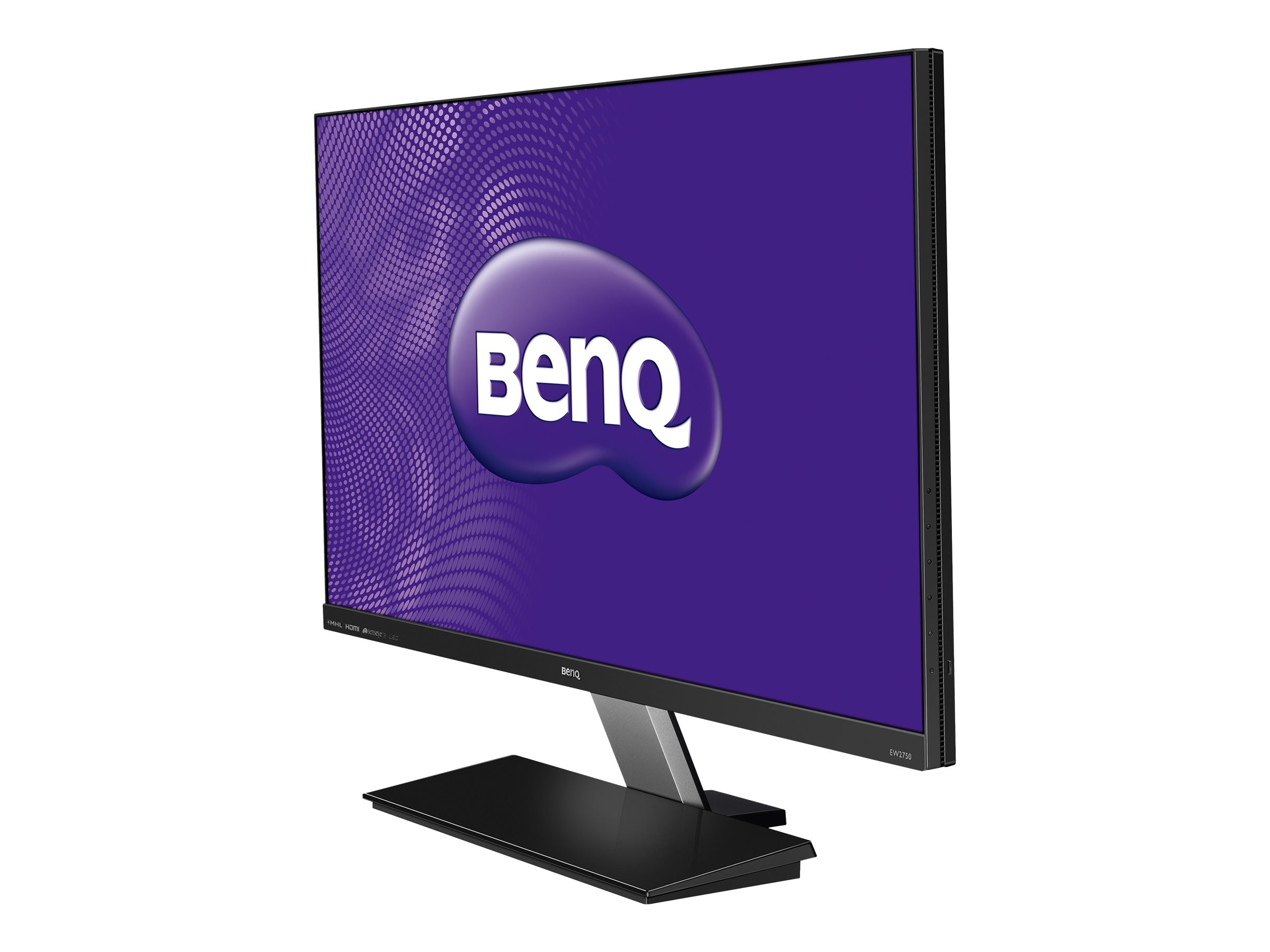 Benq 27 EW2750ZL Full HD LED-LCD Monitor, Black, EW2750ZL