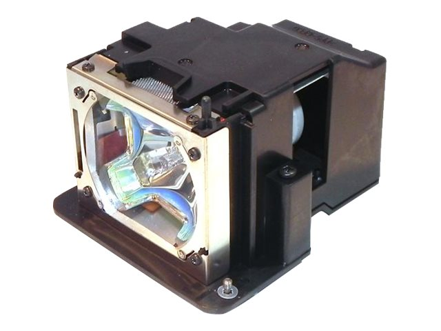 Ereplacements Replacement Lamp for VT60LP