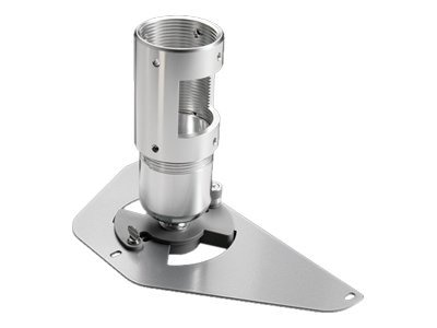 NEC Ceiling Mount for NP40, NP50, NP60 Projectors