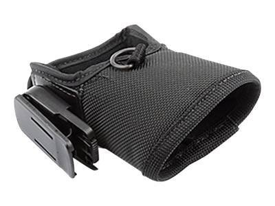 Datalogic 8XXX Protective Case Belt Holster