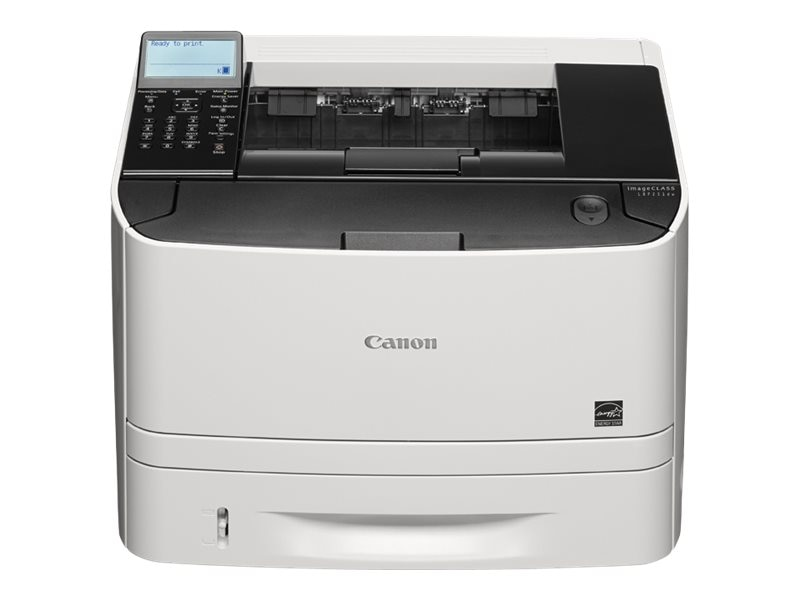 Canon imageCLASS LBP251dw Printer, 0281C014, 31854711, Printers - Laser & LED (monochrome)