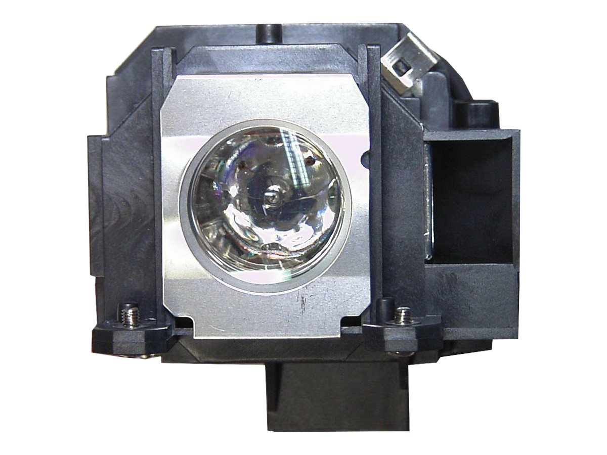 V7 Replacement Lamp for EMP-1810, EMP-1815, EMP-1825, VPL1633-1N