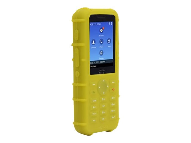 Zcover CI821PUY Image 1