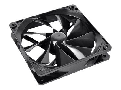 Thermaltake Technology CL-F011-PL12BL-A Image 1