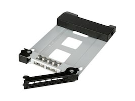 Icy Dock Hard Drive Tray for ICY DOCK MB992 & MB996, MB992TRAY-B, 16093977, Drive Mounting Hardware